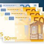 Welt am Sonntag Jahresabo für 239,20€ + Prämie: 170€ Scheck
