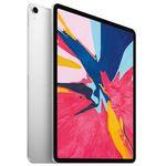 Apple iPad Pro 12.9 (2018) 64GB WiFi für 899,95€ (statt 999€)