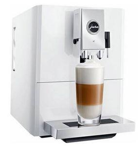 JURA A7 Kaffeevollautomat für 599€ (statt 729€)