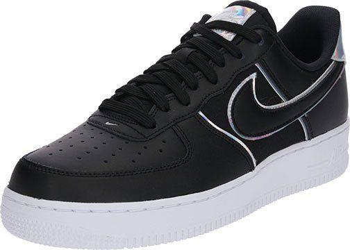 Nike Sneaker AIR FORCE 1 07 LV8 4 für 51,25€ (statt 110€)