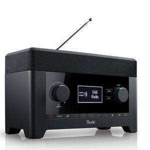 Teufel: 20% Rabatt auf fast alles   z.b. Teufel Radio 3sixty nur 228,98€ (statt 280€)