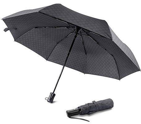 Verschiedene boy Regenschirme mit 8 Edelstahlrippen ab 11,39€   Prime