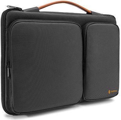 tomtoc A17 Laptoptasche in vielen Farben & Größen ab 18,89€
