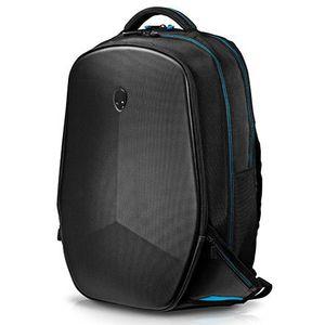 Dell Rucksack Alienware 15 Vindicator V2.0 für 49,90€ (statt 110€)