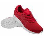SportSpar ASICS Sneaker Sale in Restgrößen ab 21,99€ z.B. ASICS Tiger Gel-Kayano für 32,99€ (statt 57€)