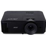 FullHD Beamer Acer X168H 1.920×1.200 Pixeln und 10.000:1 für 349,88€ (statt 410€)