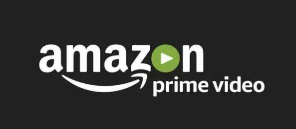 Übersicht der neuen Filme und Serien bei Amazon Prime Video sowie Netflix im August
