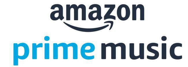 Amazon und Google bringen kostenloses Musikstreaming auf eigene smarte Lautsprecher