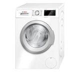 Waschmaschine Bosch WAT28640 mit 8kg und A+++ ab 499€ (statt 651€) dazu 5 Flaschen Persil