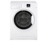 Bauknecht AF 7F4 Waschmaschine (7kg, 1400 U/Min, A+++) für 329€ (statt 511€) – viele Deals mehr
