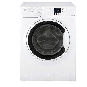 Bauknecht AF 7F4 Waschmaschine (7kg, 1400 U/Min, A+++) für 329€ (statt 511€)   viele Deals mehr
