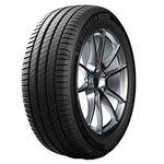 Michelin Primacy 4 225/45 R17 91Y Sommerreifen für 79,99€