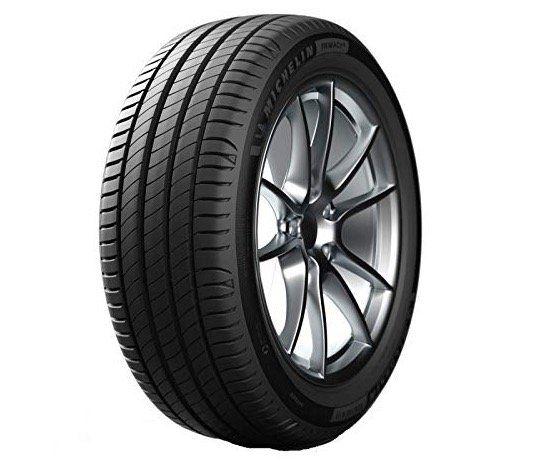 Michelin Primacy 4 225/45 R17 91Y Sommerreifen für 79,19€