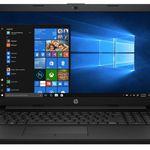 HP 15-db0323ng – 15,6 Zoll Full HD Notebook mit 256GB SSD für 387,99€(statt 549€)