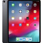 Apple iPad Pro 12.9 (2018) 1TB WiFi für 1.459€ (statt 1.599€)