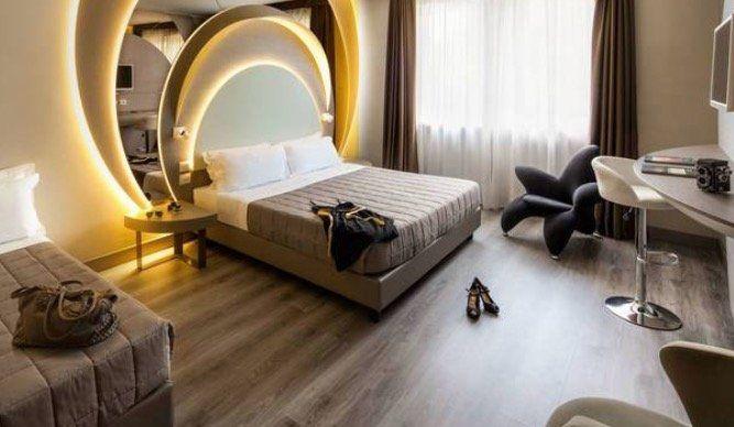 Last Minute Mailand: 2 ÜN im 4* Hotel inkl. Frühstück und Flügen ab 99€ p.P