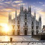 Last-Minute Mailand: 2 ÜN im 4* Hotel inkl. Frühstück und Flügen ab 99€ p.P