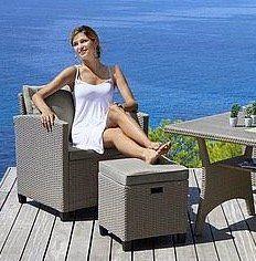 Quelle: 15€ Rabatt auf Wohnen inkl. Heimtextilien (auch Gartenmöbel)