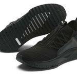 PUMA TSUGI Jun Unisex Sneaker für 39,90€ (statt 54€)
