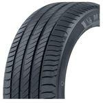 Michelin Primacy 4 205/55 R16 91V Sommerreifen für 63,99€
