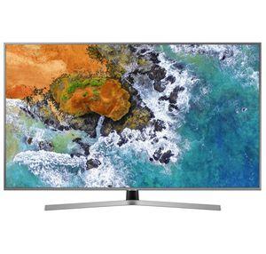 Samsung UE43NU7449   43 Zoll UHD Fernseher für 399,90€ (statt 440€)