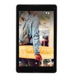 Medion Lifetab P8524 – 8 Zoll Tablet mit 64GB für 99€(statt 150€)