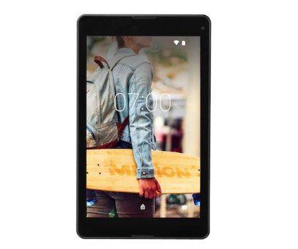 Medion Lifetab P8524   8 Zoll Tablet mit 64GB für 99€(statt 150€)