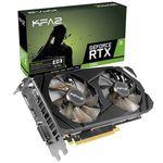 GeForce RTX 2060 kaufen + SanDisk 480GB SSD gratis dazu (Wert 61€) + gratis Spiel (Battlefield V oder Anthem)