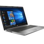 15,6 Zoll FullHD Notebook HP 255 mit Ryzen 3 + 256GB SSD für 287,10€ (statt 325€)