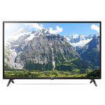 LG 65UK6300LLB – 65 Zoll UHD Fernseher für 689€ (statt 800€)