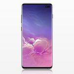 Samsung Galaxy S10+ mit 128GB für 29€ + Vodafone Allnet-Flat von klarmobil mit 8GB für 39,99€ mtl.