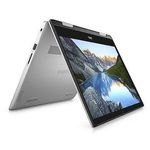 Dell Inspiron 14 (5482) – 14 Zoll Convertible mit 256GB SSD + Win 10 für 666€ (statt 819€)