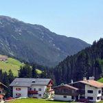 2 ÜN auf dem 4* Gutshof Zillertal am Hintertuxer Gletscher inkl. Verwöhnpension & Wellness ab 139€p.P.