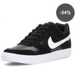 Nike Sale bei Top12 + 12% Gutschein – z.B. Nike Air Max Prime Sl für 52,75€ (statt 95€)