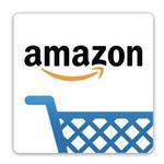 15€ Rabatt in der Amazon Shopping App (ab 30€) – gilt nur bei erstmaliger Nutzung