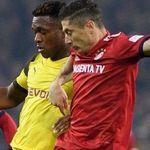 Bayern vs. Dortmund: Sky Supersport Ticket 1 Monat für 9,99€ (statt 30€) – monatlich kündbar