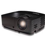InFocus IN119HDx Full HD DLP-Beamer für 369,90€ (statt 429€)