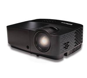 InFocus IN119HDx Full HD DLP Beamer für 369,90€ (statt 429€)