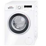 Bosch WAN 281KA Waschmaschine mit 7kg und A+++ für 419€ inkl. Komfort-Lieferung