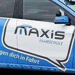Lokal: 350€ Rabatt auf eure Führerscheinausbildung bei der Maxis Fahrschule – Jülich, Inden, Hückelhoven und nähe Heinsberg