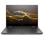 HP Spectre x360 15-ch005ng – 15,6 Zoll UHD Notebook mit 1TB SSD für 1.649€ (statt 1.999€) – Versandrückläufer