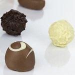 30€ Dreimeister Schokoladen-Shop Gutschein für nur 12€