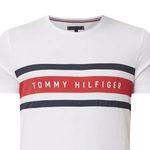 🔥 Guter Tommy Hilfiger Sale bei Peek & Cloppenburg* + 10% Gutschein – z.B. Hilfiger Denton Jeans nur 39€ (statt 52€)