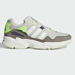 adidas Originals Yung-96 Herren Sportschuhe in VIELEN Designs für je 51,87€ (statt 99€)