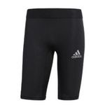 adidas Performance Alphaskin Herren Shorts für je 14,95€