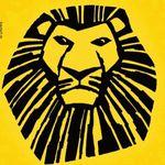 König der Löwen Musical inkl. ÜN im 4* Hotel ab 119€p.P. oder Aladdin ab 99€, Mamma Mia ab 98€ uvm.