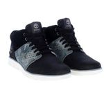 Timberland Bradstreet Half Cab Herren Winter-Sneaker für 49,99€ (statt 83€)