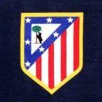 Nike Atletico Madrid oder Valencia Handtuch (100 x 50cm) für je 3,33€ zzgl. VSK (statt 30€?)