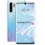 Knaller für junge Leute 🔥 Huawei P30 Pro nur 5€ + Telekom Allnet-Flat mit bis 16GB LTE ab 34,95€mtl.