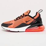 Nike Air Max 270 Sneaker mit 20% Rabatt – z.B. weißes Modell für 119,99€ (statt 150€)